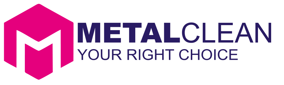 METALCLEAN s.r.o. - čistiace a upratovacie služby Levice